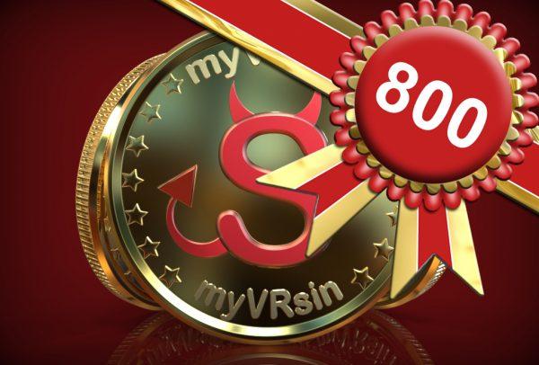 myVRsin_800