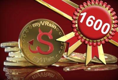 myVRsin_1600