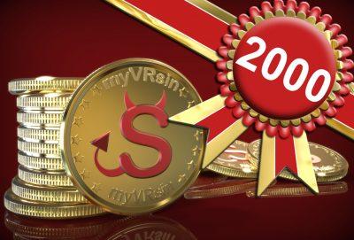 myVRsin_2000