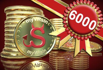 myVRsin_6000